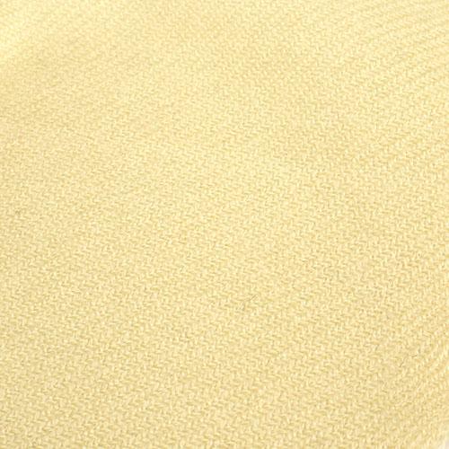 Бежевый шарф Maalbi из натурального кашемира, фото