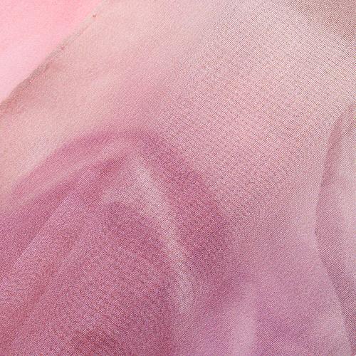 Платок Fattorseta карамельного цвета, фото