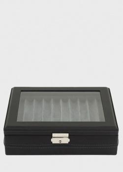 Шкатулка для хранения 20 ручек Friedrich Infinity, фото