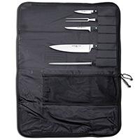 Сумка для кухонных ножей Wuesthof Cook's Cases, фото
