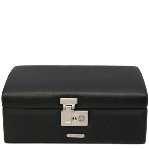 Кейс-шкатулка для часов WindRose Vision 3606-8, фото