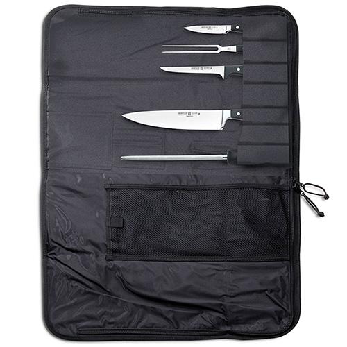 Сумка для кухонных ножей Wusthof Cook's Cases, фото