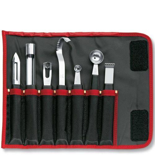 Чехол Victorinox для поварских инструментов и ножей, фото