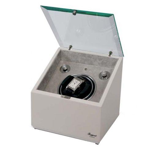 Шкатулка с подзаводом для хранения часов Rapport Astro W150, фото