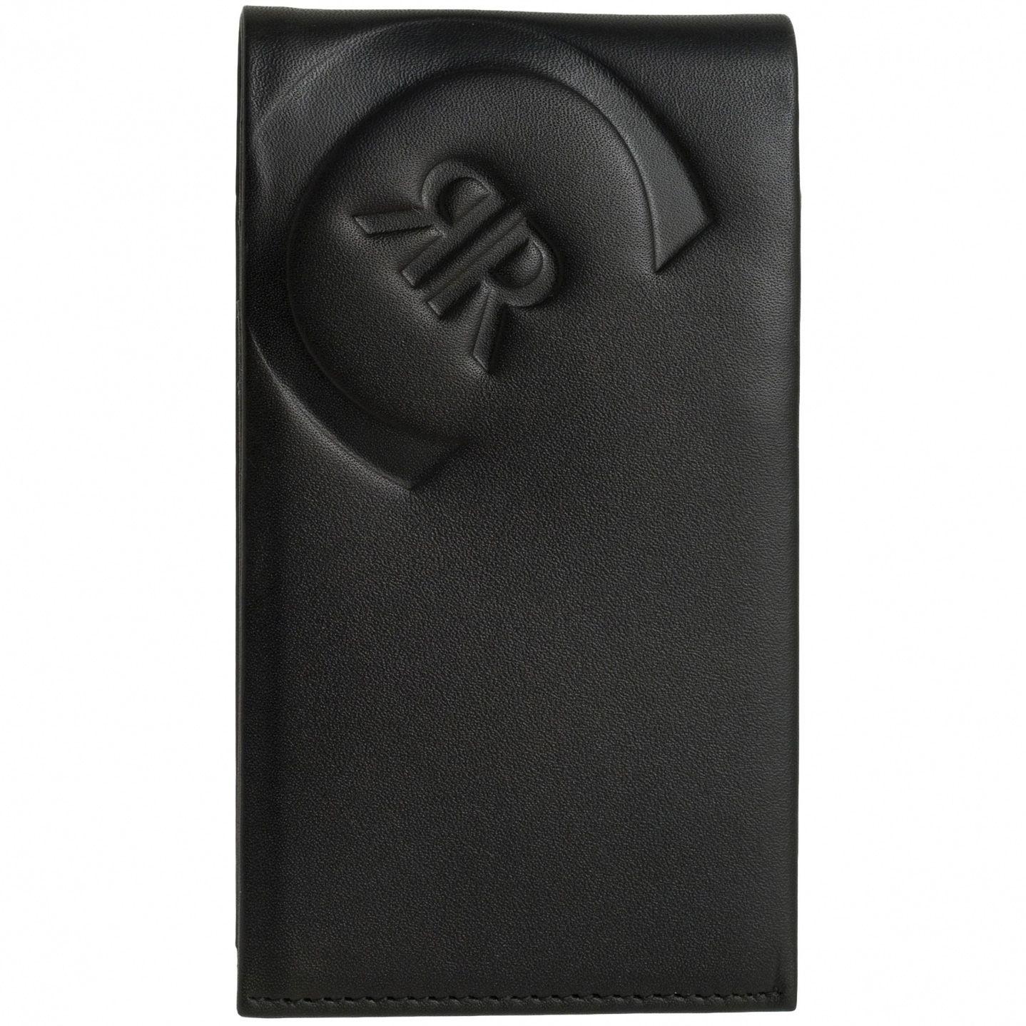 Набор Cerruti 1881 Label из футляра для карточек и футляра для флешки с карманом
