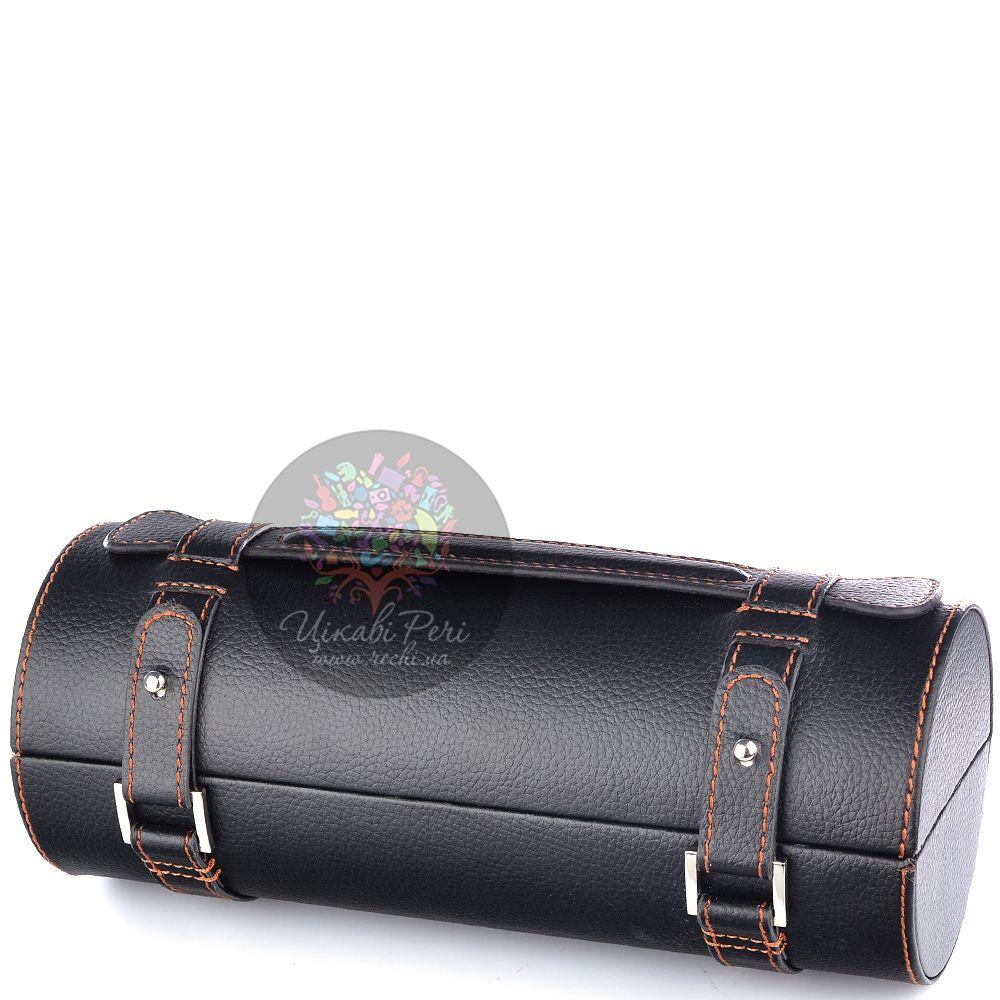 Винный набор Tong черного цвета