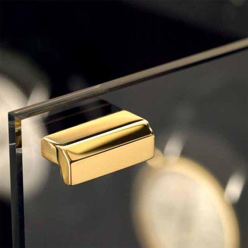 Шкатулка ElmaMotion Corona Burlwood для хранения и завода 2 часов, фото