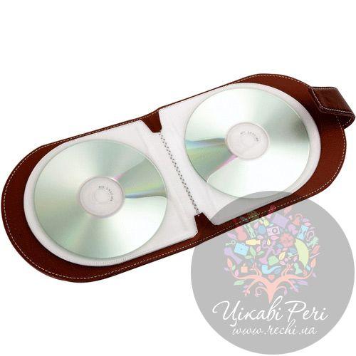 Футляр для CD  , фото