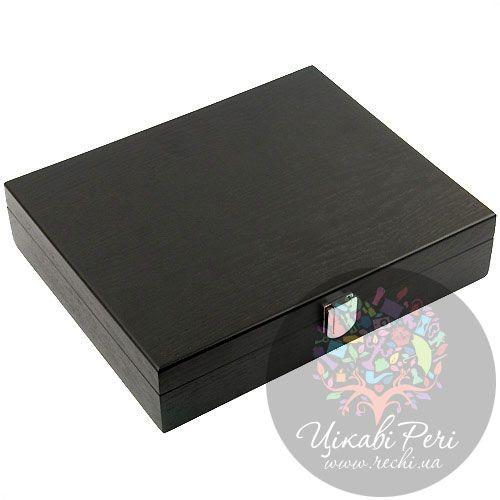 Винный набор Tong черного цвета , фото