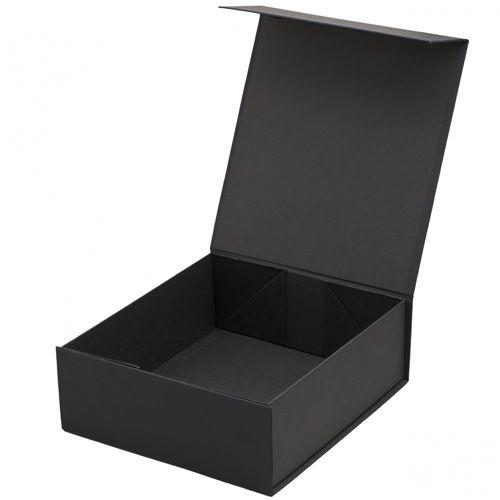 Дизайнерские наушники Cerruti 1881 черные, фото