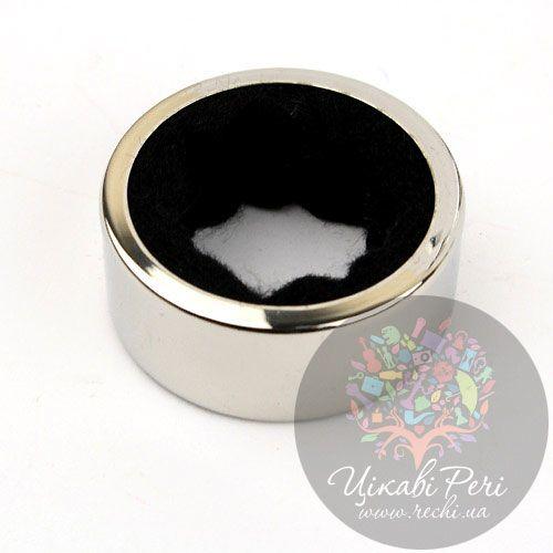 Винный набор Tong черного цвета, фото