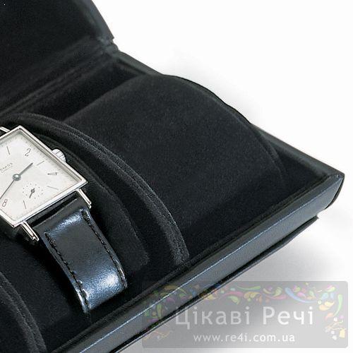 Футляр для хранения часов Philippi , фото