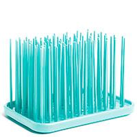Подставка для зубных щеток Umbra Grassy, фото
