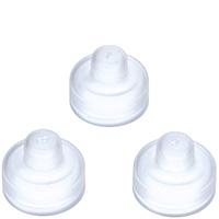 Набор уплотнителей для скороварок Silit Sicomatic Spare Parts, фото