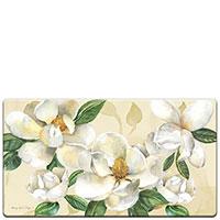 Напольный коврик Cala Home Magnolia, фото