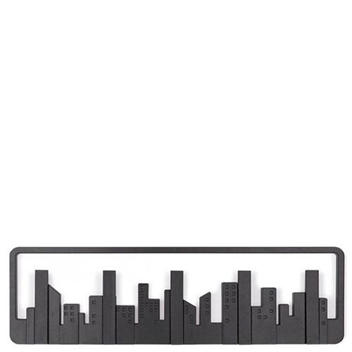 Настенная вешалка Umbra Skyline, фото