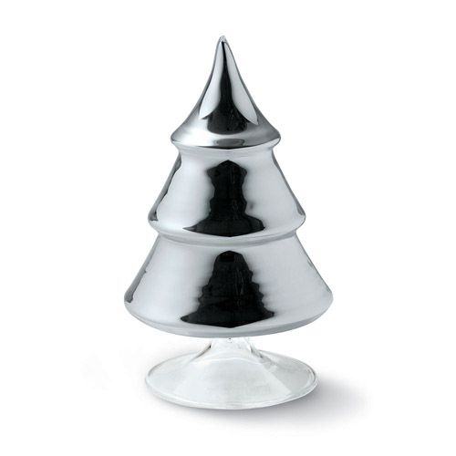 Елочная игрушка Philippi Tannenbaum, фото