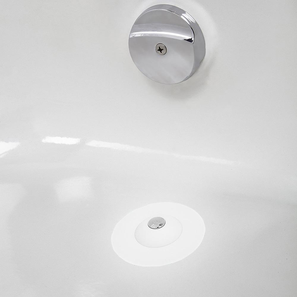 Резиновый фильтр для слива Umbra Flex