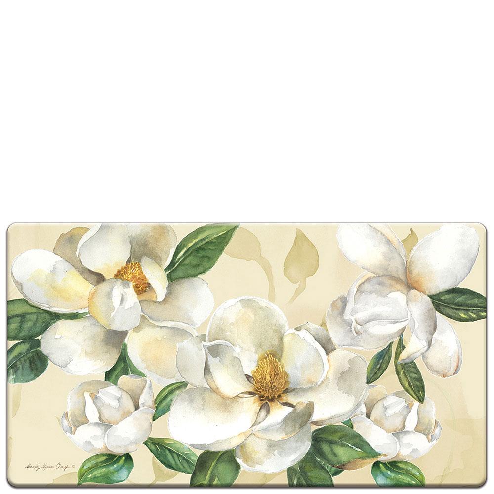 Напольный коврик Cala Home Magnolia