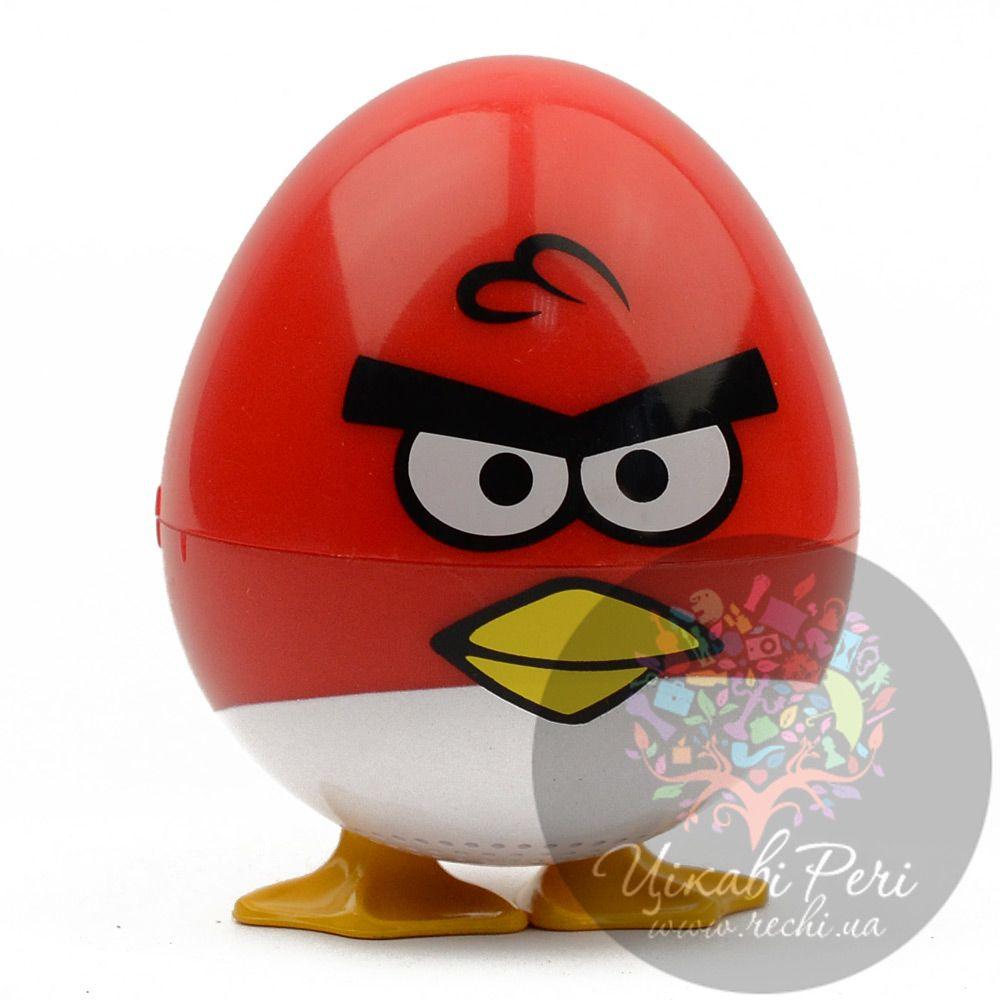 Мини-спикер Angry Birds