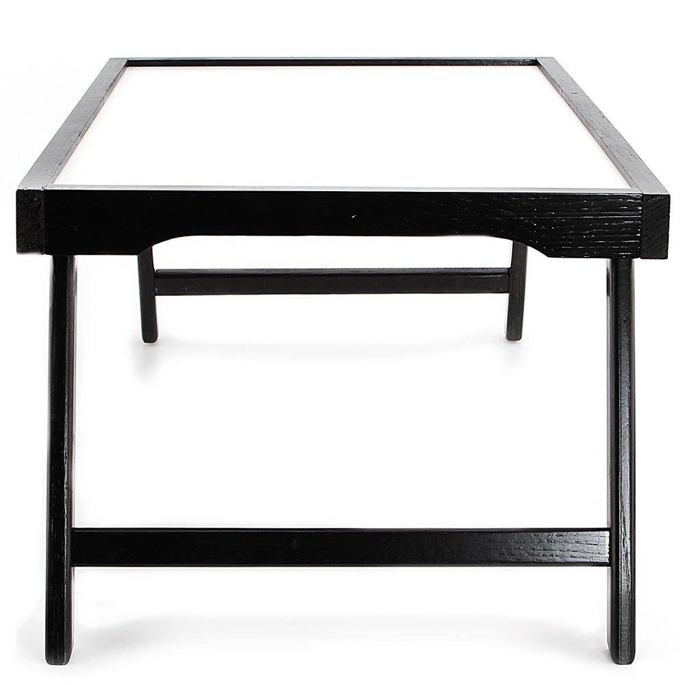 Столик для завтрака UFT Black Brilliant