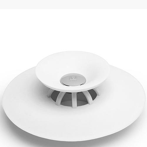 Резиновый фильтр для слива Umbra Flex , фото