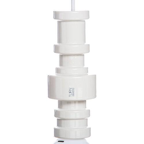 Светильник Seletti Turn подвесной, фото