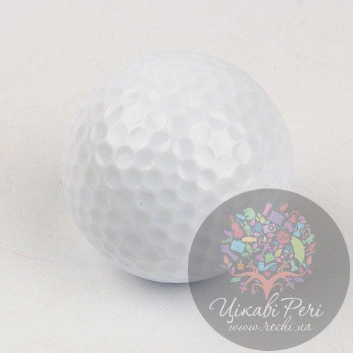 Офис-гольф Z.F.Golf в кожаной сумке с клюшкой и лункой из светлого дерева, фото