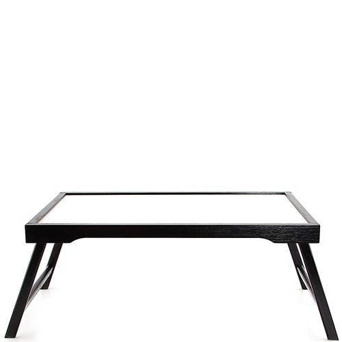 Столик для завтрака UFT Black Brilliant, фото