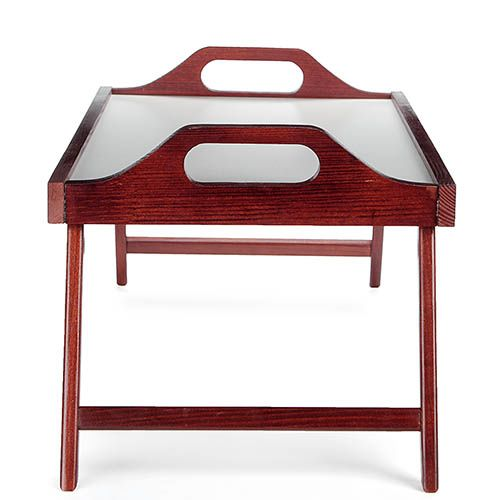 Столик для завтрака UFT Cherry Table, фото