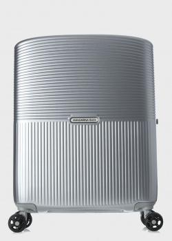 Маленький чемодан Mandarina Duck Aircase 40х55х20см, фото