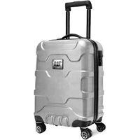 Дорожные сумки cat купить стильные дорогие дорожные сумки и чемоданы с леопардовой отделкой