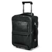 Дорожная сумка Piquadro Modus с тележкой , фото
