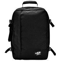 Сумка-рюкзак CabinZero черного цвета 36л, фото