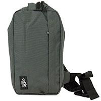 Рюкзак CabinZero серого цвета 11л, фото