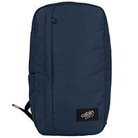 Рюкзак CabinZero синего цвета 12л, фото