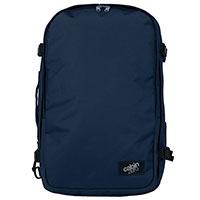 Сумка-рюкзак CabinZero синего цвета 42л, фото