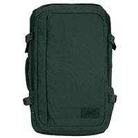 Зеленая сумка-рюкзак CabinZero 42л, фото
