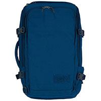 Сумка-рюкзак CabinZero синего цвета 32л, фото