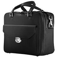 Дорожная сумка Davidoff Very Zino 24 Hours travel bag 10327, фото