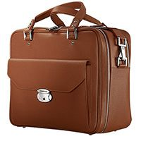 Дорожная сумка Davidoff Very Zino 24 Hours travel bag 10328, фото