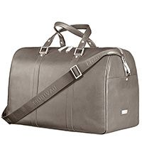 Дорожная сумка Davidoff Very Zino Boston 42 20319, фото
