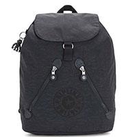 Темно-серый рюкзак Kipling New Classics Fundamental Nc, фото