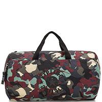 Дорожная складная сумка Kipling Packable Bags Onalo Packable, фото