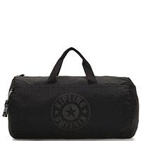 Складная сумка Kipling Packable Bags Onalo Packable, фото