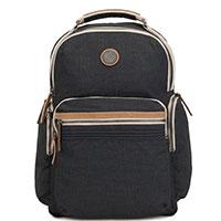 Дорожный рюкзак Kipling Edgeland Plus Osho Casual Grey, фото