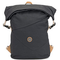 Большой рюкзак Kipling Edgeland Plus Redro Casual Grey, фото