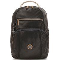 Большой рюкзак Kipling Edgeland Plus Troy Delicate Black, фото