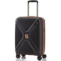 Малый чемодан 40x55x20см Titan Paradoxx на колесах, фото