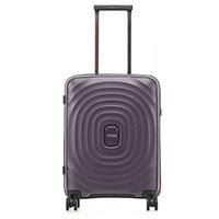 Маленький чемодан 39x55x20см Titan Looping фиолетовый, фото